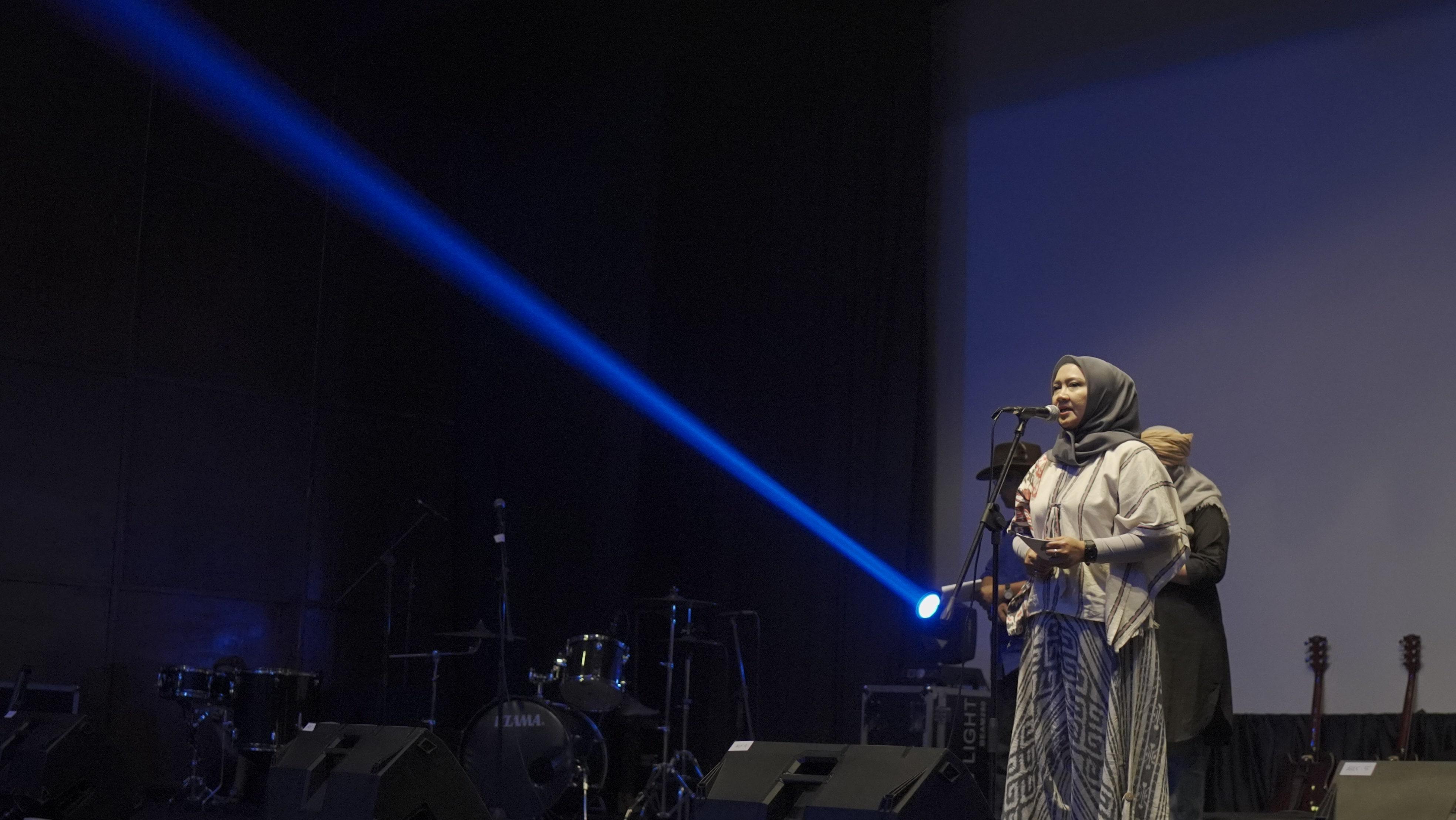 MUSICONIC 2019 Bandung Music Week